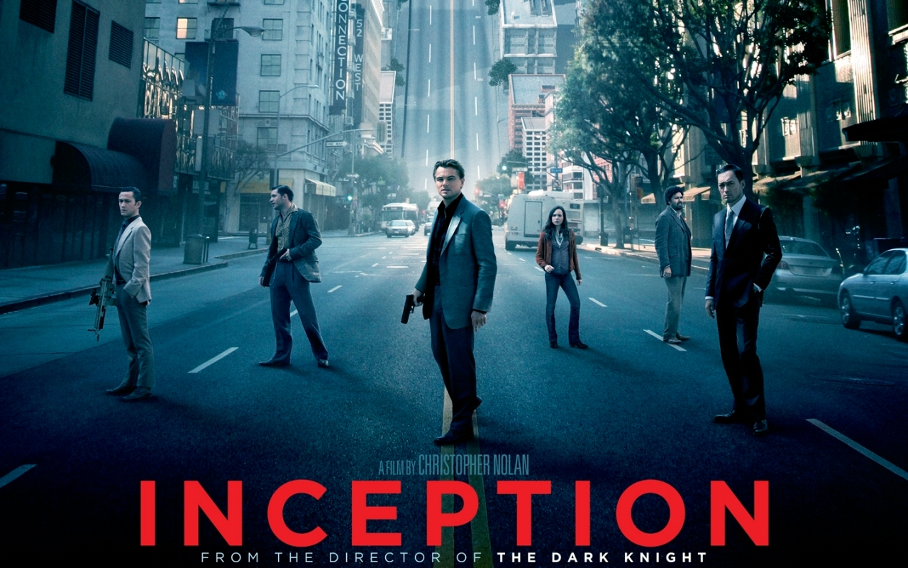 Inception-Wallpaper-inception-2010-12396931-1440-9001