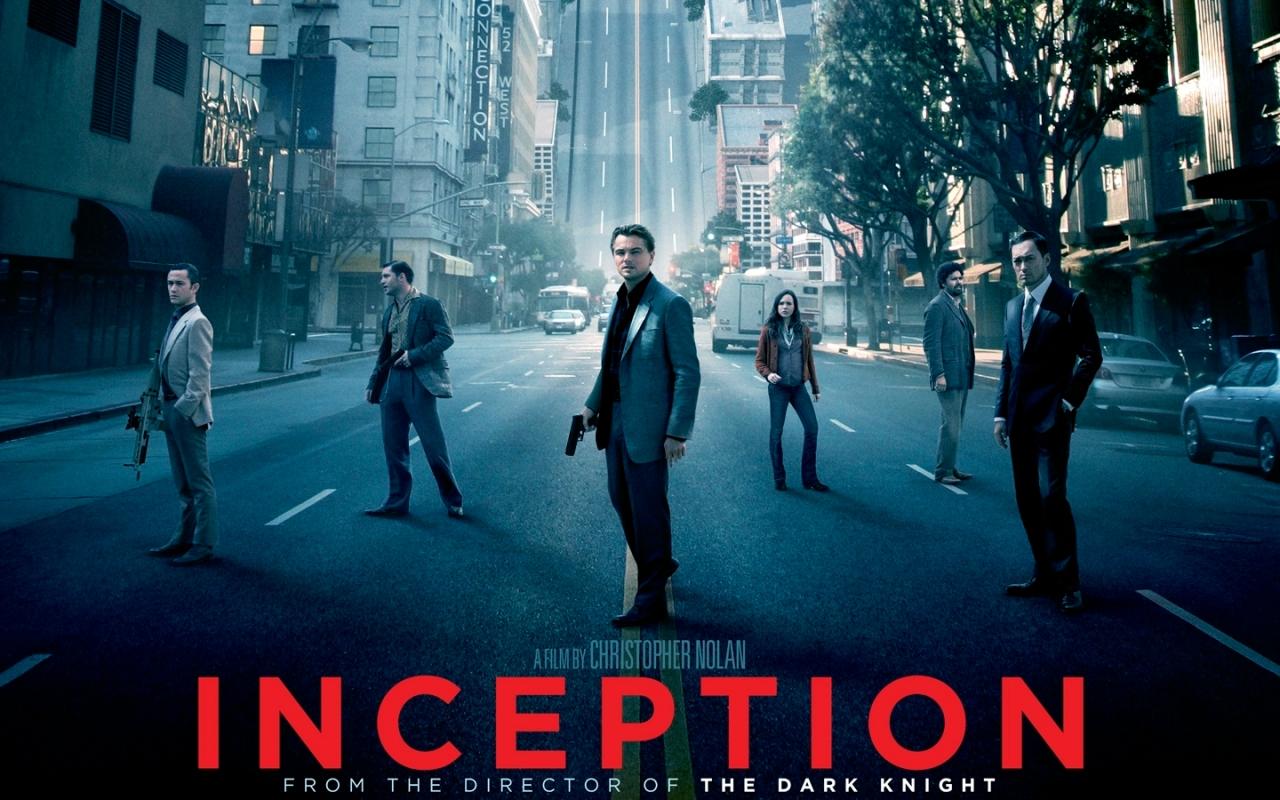 Inception-Wallpaper-inception-2010-12396931-1440-9001