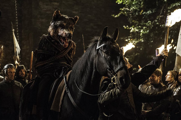 Game-of-Thrones-Season-3-The-King-in-the-North