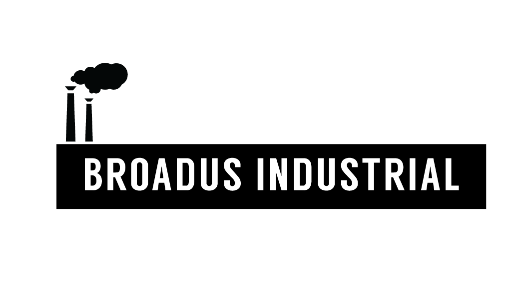 Broadus-Ind.
