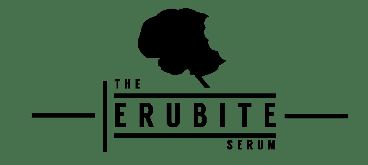 ERUBITE